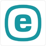 ESET Mobile Security & Antivirus | Classifica App Antivirus per Smartphone | Altroconsumo