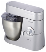 KENWOOD KMM770-MAJOR PREMIER | Classifica Robot da Cucina - Risulati dei test | Altroconsumo