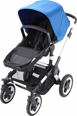 BUGABOO Buffalo Duo