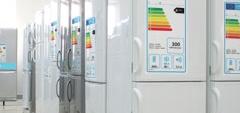 Stop ai frigoriferi che consumano di più