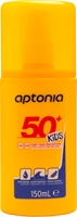 APTONIA (DECATHLON) 50+ kids