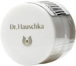 DR HAUSCHKA Balsamo per le labbra