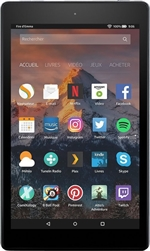 AMAZON Fire 8 HD 32GB