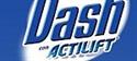 Dash Actilift: previene le macchie, ma funziona poco