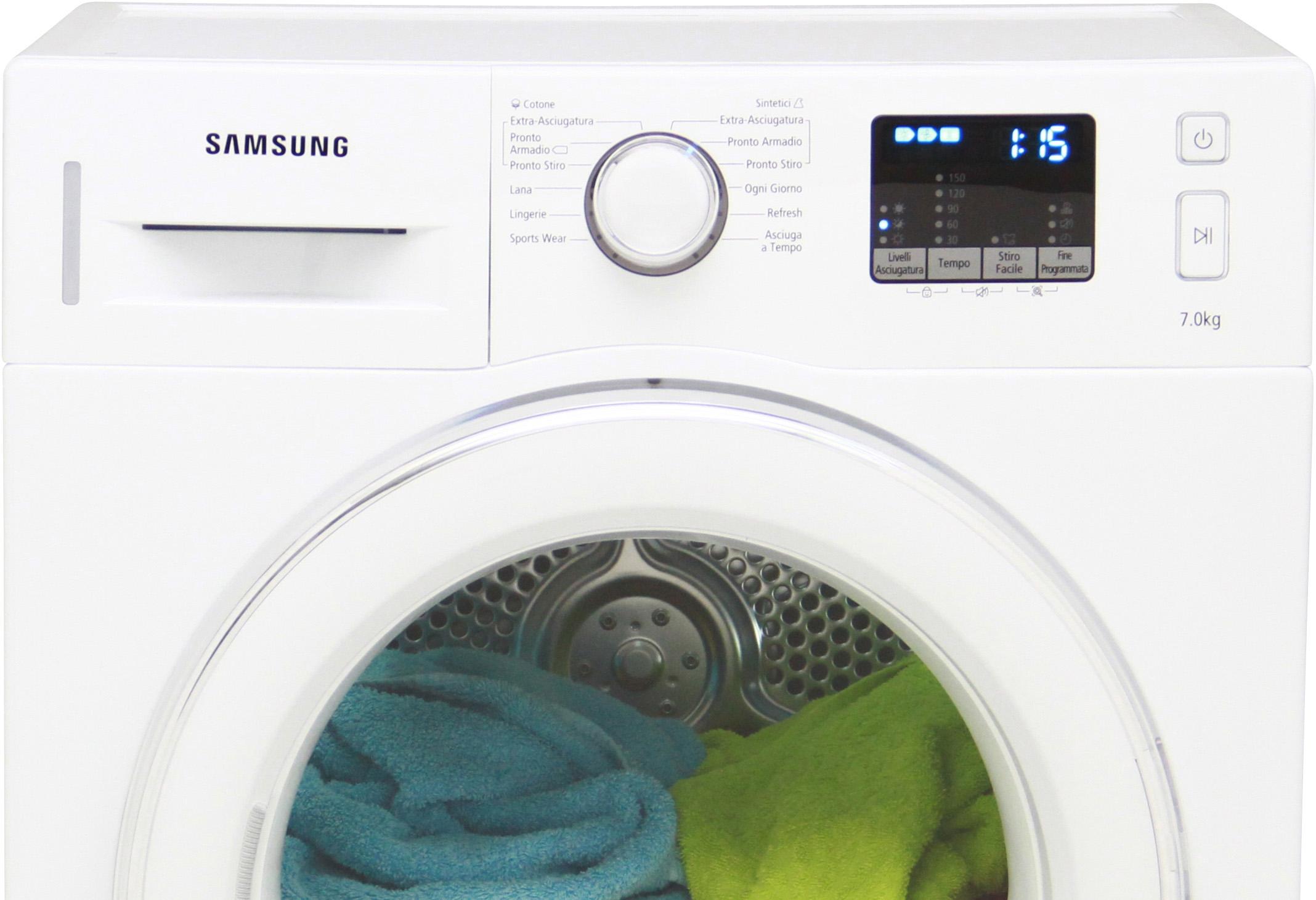 Asciugatrice Migliore Marca 2017 i dettagli del test archiviato sulle asciugatrici   altroconsumo