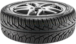 UNIROYAL MS plus 77 | Classifica Pneumatici Invernali 225/45 R 17 | Altroconsumo