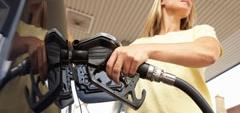Automobile: quanto ti costa al chilometro?