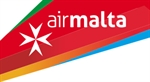 AIR MALTA | Classifica compagnie aeree: Le nostre recensioni | Altroconsumo
