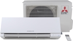 MITSUBISHI ELECTRIC MSZ-EF35VE2/MUZ-EF35VE