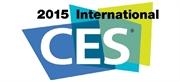 CES 2015: più creatività che vere innovazioni