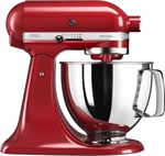 KITCHENAID Artisan 5KSM125