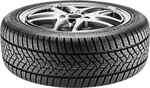 DUNLOP Winter Sport 5 | Classifica Pneumatici Invernali 225/45 R 17 | Altroconsumo