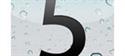 Nuova versione del sistema operativo iOS5
