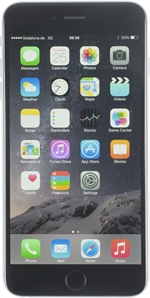 APPLE iPhone 6 plus (64 GB)