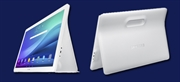 Samsung Galaxy View: più televisore che tablet