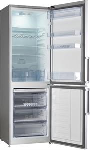 I dettagli del test sul frigorifero BEKO RCSA330K21S