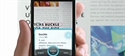 Spot tv: iPhone 4AirPlay segnalato all'Antitrust