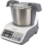 KENWOOD CCC200WH KCOOK | Classifica Robot da Cucina - Risulati dei test | Altroconsumo