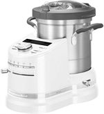KITCHENAID 5KCF0103EFP | Classifica Robot da Cucina - Risulati dei test | Altroconsumo