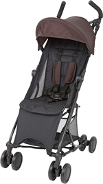 BRITAX ROMER Holiday | Classifica passeggini: I risultati del test | Altroconsumo