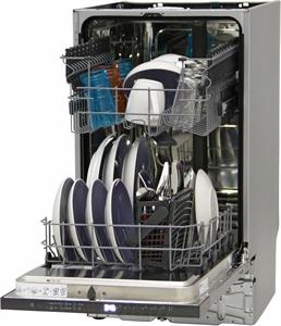 lavastoviglie ikea continua a