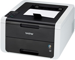 BROTHER HL3150CDW