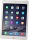 APPLE iPad Air 2 128GB 4G