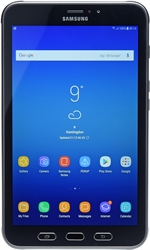 SAMSUNG Galaxy Tab Active 2 16GB