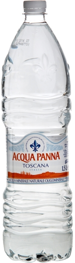 Acqua for Acqua blues eurospin