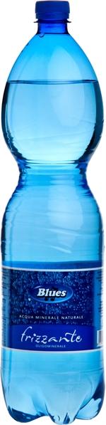 Acqua i risultati del test su 43 prodotti for Acqua blues eurospin